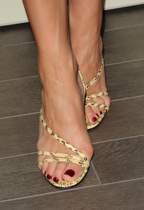 Kate-Walsh-Feet-1d1b03eb1fcd46ef9.jpg