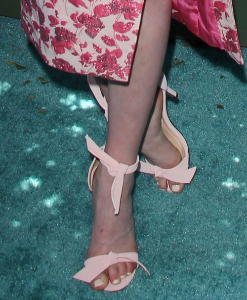 Katherine-McNamaras-Feet-501f0480a7931af6a1.jpg