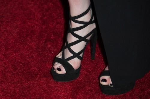 Katherine-McNamaras-Feet-53bf042394dfb25cb8.jpg