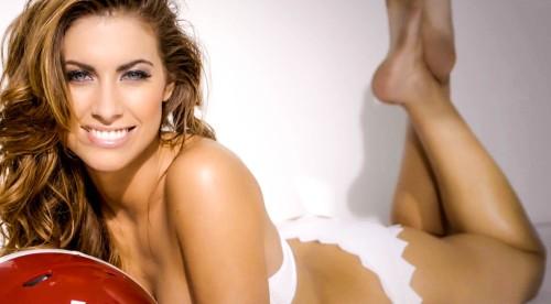 Katherine-Webb-Feet-1ac068b6082108d56.jpg