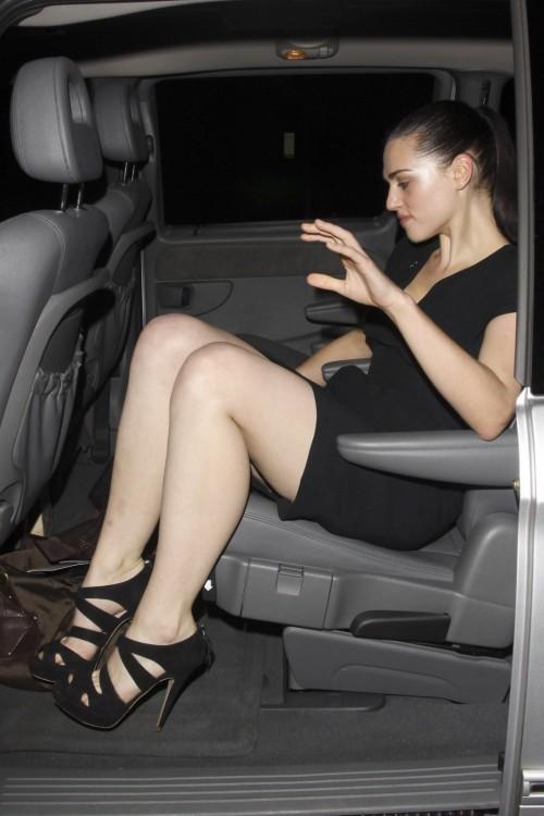 Katie-McGraths-Feet-30b6f5806e4d25b3e.jpg