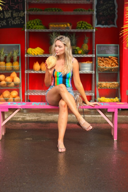 Katrina-Bowdens-Feet-17b777f82fe86d65e5.jpg