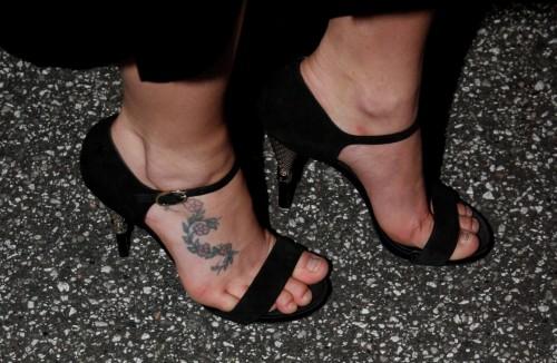 Kaya-Scodelarios-Feet-8ad72410720ed77be.jpg