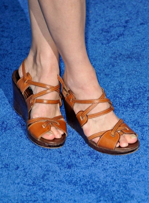 Kelli-Williams-Feet-26b93e17a35382603.jpg