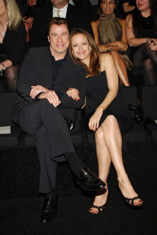 Kelly-Preston-Feet-12086edeb3deaf3a99.jpg