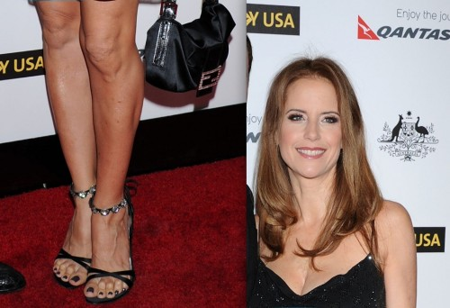 Kelly-Preston-Feet-13ecbe5e938e4a8b2c.jpg