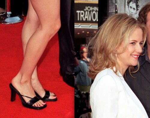 Kelly-Preston-Feet-1477cb2aa6f395d9d4.jpg