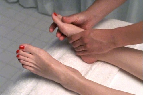 Kim-Cattrall-Feet-111899fac0a6ff7620.jpg
