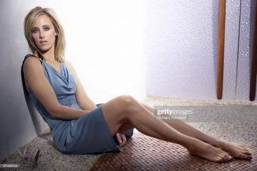 Kim-Raver-Feet-1799703a976e0369ac.jpg