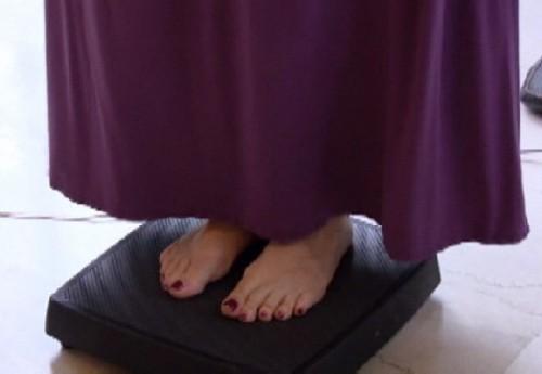 Kirstie-Alley-Feet-2dff814180878659e.jpg