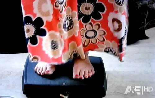 Kirstie-Alley-Feet-5808c65588027c787.jpg