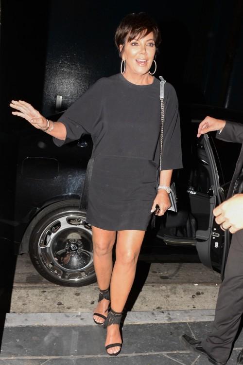 Kris-Jenner-Feet-10df6f42629db8d206.jpg