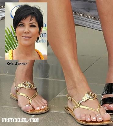 Kris-Jenner-Feet-1786c354d93da8277.jpg