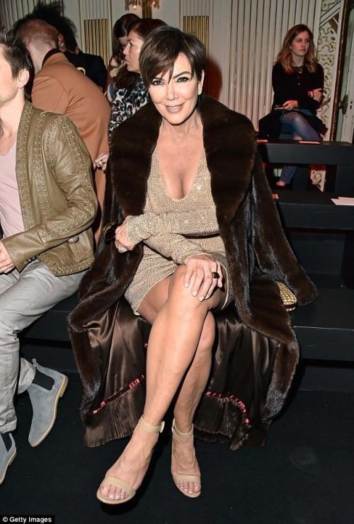 Kris-Jenner-Feet-9e12802ef5ad0d904.jpg