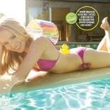 Kristen-Bell-Soles-5f6c180413f100b0f