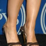 Kristen-Bell-Toes-1082c5112424f18945