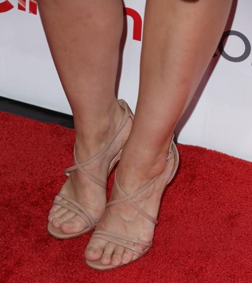 Kristen-Bell-Toes-11f5bfb6ba910a6e6e.jpg