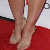 Kristen-Bell-Toes-11f5bfb6ba910a6e6e
