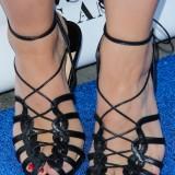 Kristen-Bell-Toes-12bbd79768fbc972fe