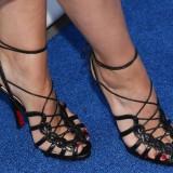 Kristen-Bell-Toes-134d9e50fa42e9a58f