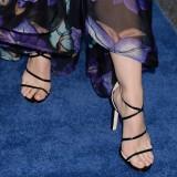 Kristen-Bell-Toes-15ea366098eed36323