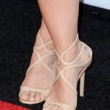 Kristen-Bell-Toes-1856e7ac4207e2f0cb