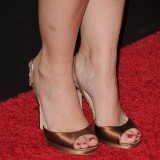 Kristen-Bell-Toes-1dd96c795dea2faaf