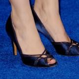 Kristen-Bell-Toes-2b5ca5ae7e17f7f59