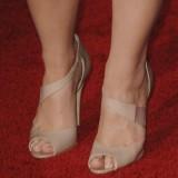 Kristen-Bell-Toes-5d456edfcaa133ecb