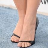 Kristen-Bell-Toes-77b394fa45fece4f2