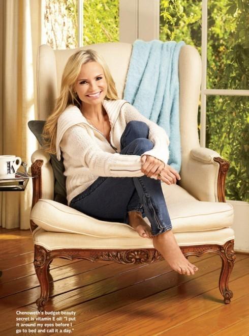 Kristin-Chenoweth-Feet-1928e55331dd70e844.jpg