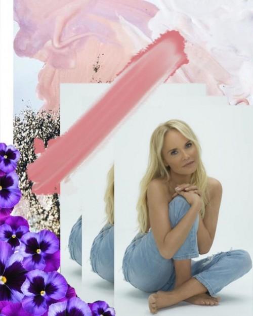 Kristin-Chenoweth-Feet-28611ba988febed2bb.jpg