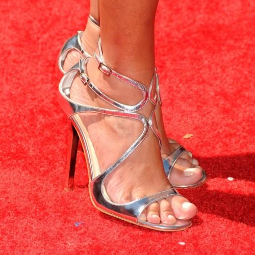 Kristin-Chenoweth-Feet-2b16171f7b17ca049.jpg