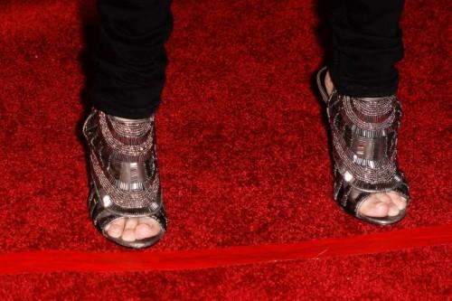 Kristin-Chenoweth-Feet-45d94ee90ee49a989.jpg
