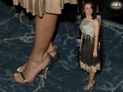 Kristin-Davis-Feet-11e80641aa02620b80.jpg