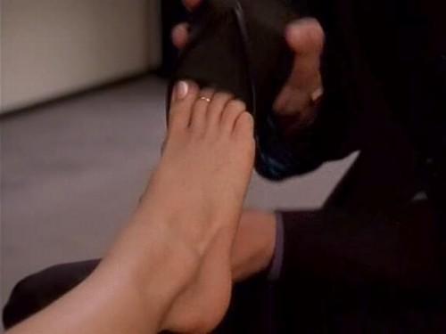 Kristin-Davis-Feet-883e93fea38b12f2d.jpg