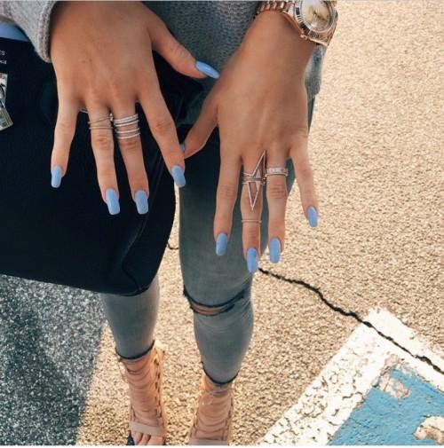 Kylie-Jenners-Feet-197681a589a29bfddb.jpg