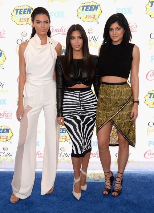 Kylie-Jenners-Feet-31970b3609d02d2b2e.jpg
