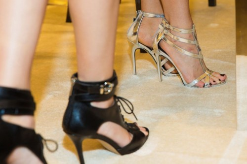Kylie-Jenners-Feet-3949ddb5d3d3fb41ac.jpg
