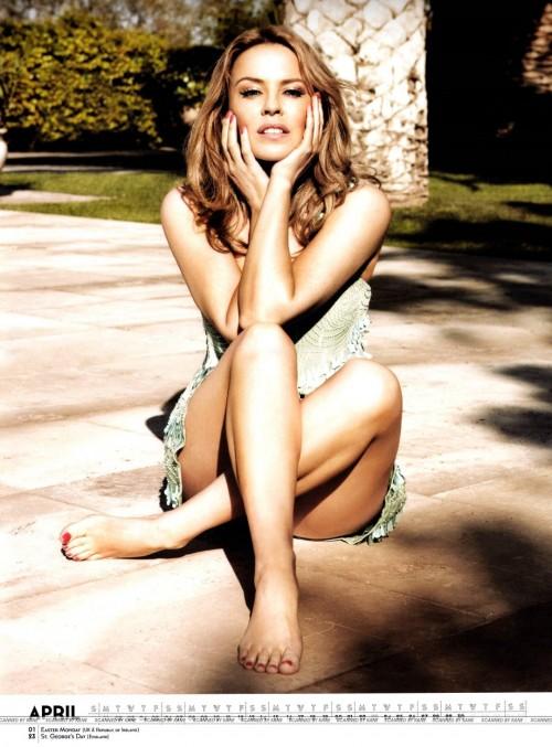 Kylie-Minogue-Feet-59078525415a0e5ce.jpg