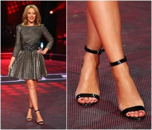 Kylie-Minogue-Feet-76538080fb6a8c093.jpg
