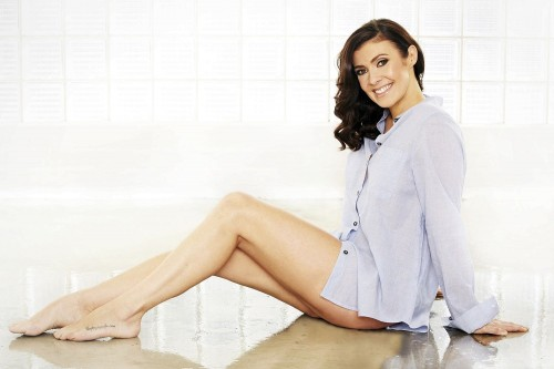 Kym-Marsh-Feet-156c16310f20c47be7.jpg