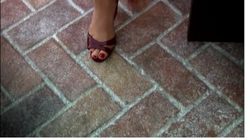 Kyra-Sedgwick-Feet-8ad9c0ceb5250a804.jpg