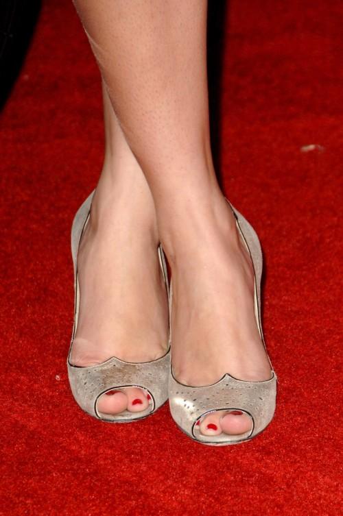 Lauren-Conrad-Feet-203ff11bbb6615a7bc.jpg