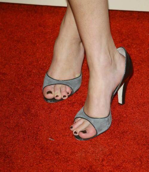 Lauren-Conrad-Feet-2147a884530bf99ce0.jpg