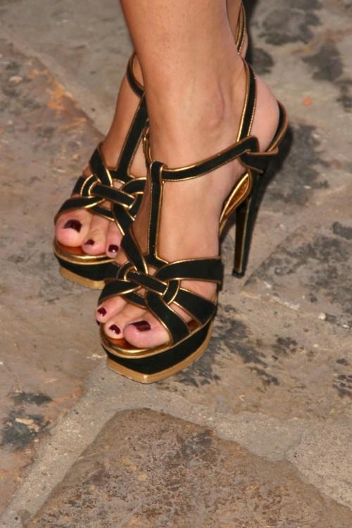 Lauren-Conrad-Feet-23eeedf5157734ba38.jpg