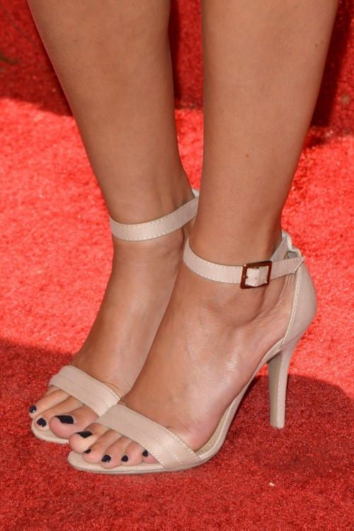 Lauren-Conrad-Feet-3236c2807be02820cb.jpg