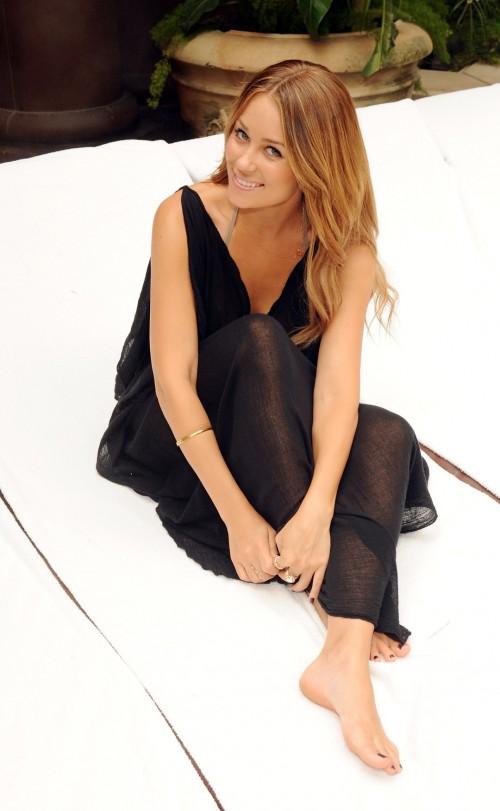 Lauren-Conrad-Feet-9451d4d1fac153a4b.jpg