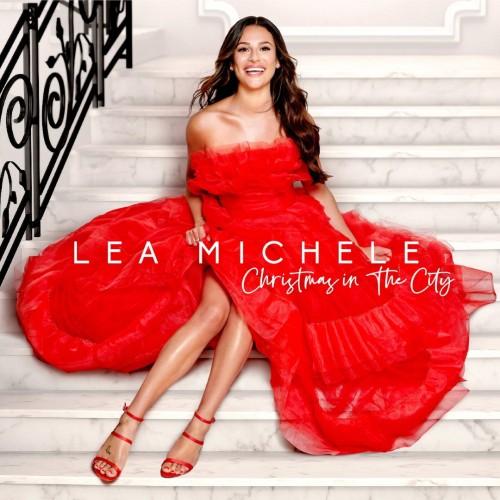 Lea-Michele-Feet-108400d9631e81ce6.jpg