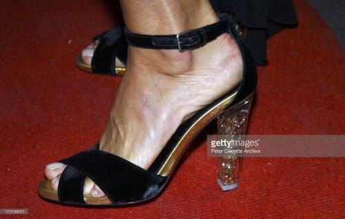Linda-Kozlowski-Feet-1378e6c26fbd01c78.jpg